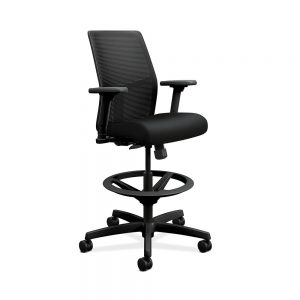 hon-chair-Ignition-hitsm-black