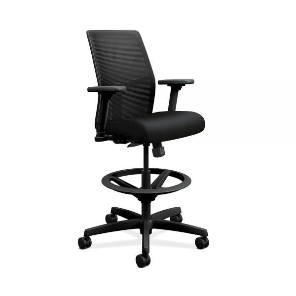 hon-chair-Ignition-hitsm-black