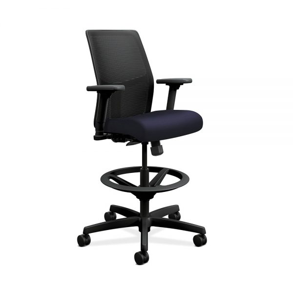 hon-chair-Ignition-hitsm-navy
