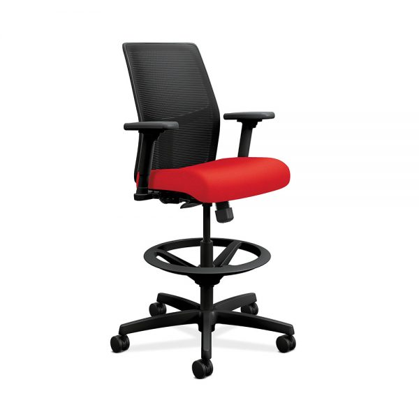 hon-chair-Ignition-hitsm-red