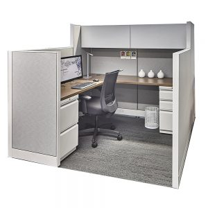 accelerate-workstation