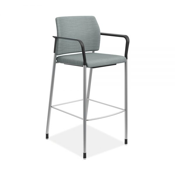 accommodate-cafe-stool-hscs2-a