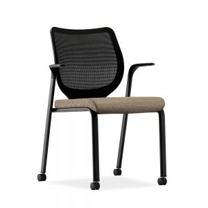 nucleus-stacking-chair-hn6