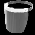 Face-Shield-4-Rev2