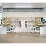 HON-Workwall-10500Series-500-002-resize